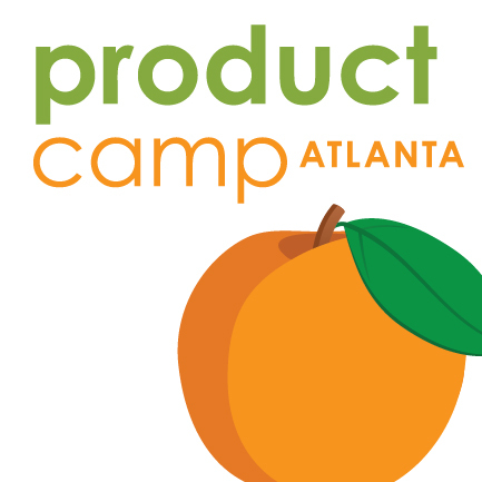 Productcamp Atlanta